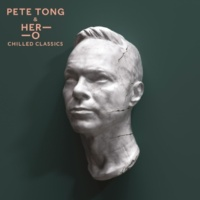 Pete Tong/HER-O/ジュールス・バックリー/Robert Owens Rose Rouge (feat.Robert Owens)