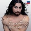 チェチーリア・バルトリ/Pier Luigi Fabretti/イル・ジャルディーノ・アルモニコ/ジョヴァンニ・アントニーニ 歌劇《ポリフェーモ》: 唯一で愛しい対象から遠く離れ・・・希望に大いに喜ばされ