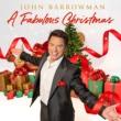 John Barrowman/ザ・プッピーニ・シスターズ Happy Holidays (feat.ザ・プッピーニ・シスターズ)