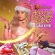 サラ・ジェフェリー/ジェイダ・マリー Audrey's Christmas Rewind