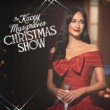 ケイシー・マスグレイヴス/ラナ・デル・レイ I'll Be Home For Christmas [From The Kacey Musgraves Christmas Show]