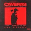 Jay Critch/Nick Mira/jetsonmade Cameras (feat.Nick Mira/jetsonmade)