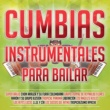 Chon Arauza Y Su Furia Colombiana Cumbia Con Furia