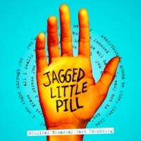 Nora Schell, Celia Rose Gooding, Original Broadway Cast Of Jagged Little Pill Thank U