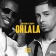 Sneakbo/Dappy Oh La La (feat.Dappy)
