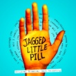 Various Artists Jagged Little Pill (Original Broadway Cast Recording)