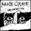 Alice Cooper East Side Story