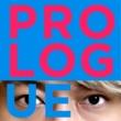 香取慎吾 Prologue (feat. TeddyLoid & たなか)