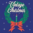 Patti Page White Christmas