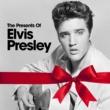 Elvis Presley The Presents of Presley