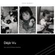 Jua/suna/Shimon Hoshino Déjà-Vu