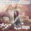 Sanou Avant-garde Woman Experience