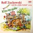 Rolf Zuckowski/Celler Schule 2019 Kita ist mehr