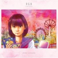 中川 翔子 RGB ~True Color~