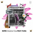BVRK/YUNA Number One (feat. YUNA)