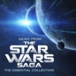 """Robert Ziegler March of the Resistance (From """"Star Wars: Episode VII - The Force Awakens"""")"""