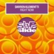 Darren Klementti Right Now (Club Mix)