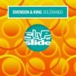 Svenson & King Solébango (Sven Maes Club Mix)