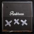Punkreas/モデナ・シティ・ランブラーズ Modena - Milano (feat.モデナ・シティ・ランブラーズ)