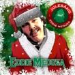 Eddie Meduza Julesång