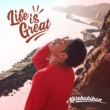 LIFE STYLE/寿君/RAY CLEAN & FRESH (feat.寿君/RAY)