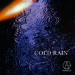 AMADEUS COLD RAIN