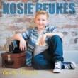 Kosie Beukes/Die Ventertjies/Kannie  Warries Boerejol (feat.Die Ventertjies/Kannie  Warries)