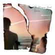 Eylia/Majeur-Mineur/LeMarquis Millie Jackson [LeMarquis Remix]