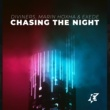 Diviners/Marin Hoxha/Exede Chasing The Night