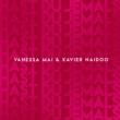 Vanessa Mai/Xavier Naidoo Hast Du jemals