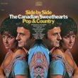The Canadian Sweethearts Heartaches by the Number
