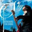 田川ヒロアキ Sky (Japanese Ver)