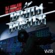 DJ VIBLAM/GO FORCEMEN BRAIN BUSTER (VOCAL) [feat. GO FORCEMEN]