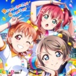 CYaRon! CHANGELESS