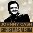 Johnny Cash Johnny Cash - Christmas Album