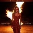 Céline Dion Courage (Deluxe Edition)