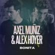 Axel Muñiz & Alex Hoyer Bonita