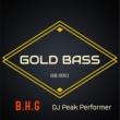 DJ Peak Performer B.H.G