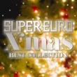 V.A. SUPER EURO X'mas BEST COLLECTION