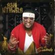 DJ Sumbody/Busiswa/Mdu Masilela 4 The Kulture (feat.Busiswa/Mdu Masilela)