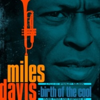 Miles Davis Hail To The Real Chief