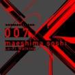 maeshima soshi/XXX//PEKE//XXX Lo-Fi Walking