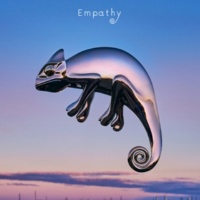 wacci Empathy
