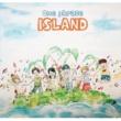 One phrase ISLAND