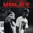 Jay Whiss/Puffy L'z Valet (feat.Puffy L'z)
