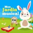 Mon jardin musical Le jardin musical de Chloé