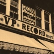 Various Artists Down In Jamaica: 40 Years of VP Records