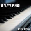 Ryota Yazawa Beethoven Piano Sonata Op, 13 No.1