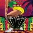 DJ Dever/Dunamis Pam Pam