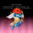 Tay/Biya Tou Fora (feat.Biya)